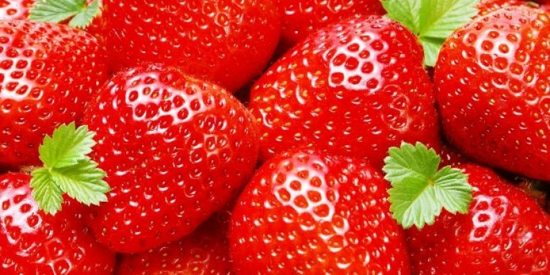 Benefits of eating seasonally